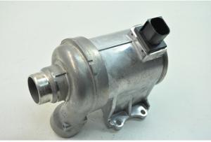 31368715 702702580 31368419 볼보 S60 S80 S90 V40 V60 V90 XC70 XC90 1.5T 2.0T 용 자동차 워터 펌프 엔진 냉각 부품
