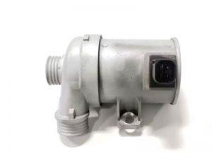 전기 수도 펌프 -11518635089