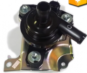 프리우스 자동차 G9020-47031에 대한 일본 차량 워터 펌프